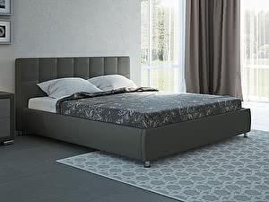 Купить кровать Орма - Мебель Corso 4 (ткань бентлей)
