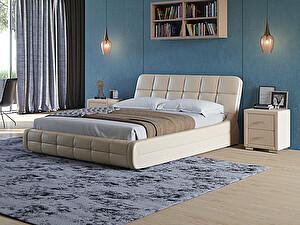 Купить кровать Орма - Мебель Corso 6 (ткань бентлей)