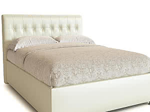 Кровать Татами Аделаида с подъемным механизмом