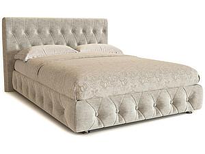 Кровать Татами Барселона с подъемным механизмом