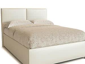 Кровать Татами Базель с решеткой