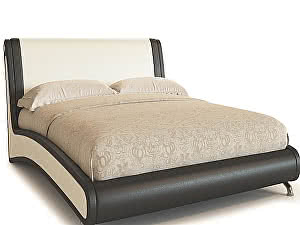 Кровать Татами Родос с решеткой