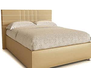 Купить кровать Татами Валенсия с решеткой