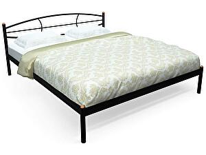 Кровать Татами 7012 металлическая