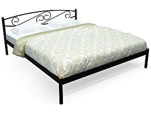 Купить кровать Татами 7013 металлическая