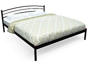 Купить кровать Татами 7014 металлическая