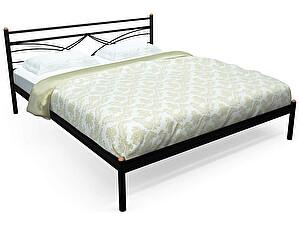 Купить кровать Татами 7018 металлическая