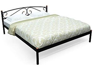 Кровать Татами 7019 металлическая