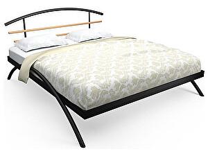Кровать Татами 7020 металлическая