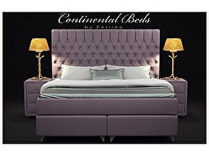 Купить кровать Perrino Гранада Стандарт (категория 2)