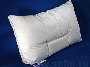 Купить подушку Hukla Physio Trend Latex