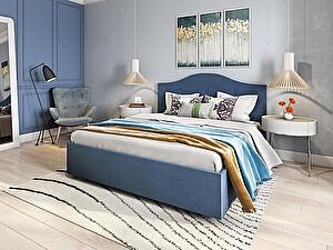 Купить кровать Sonum Mira (с металлическим основанием)