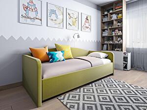 Купить кровать Sonum Uno (с металлическим основанием)