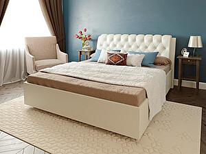Купить кровать Sonum Olivia (с металлическим основанием)
