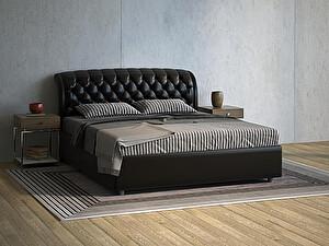 Купить кровать Sonum Venezia (с металлическим основанием)