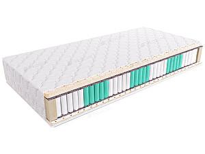 Купить матрас ЭкоLine Multi-Flex Medium