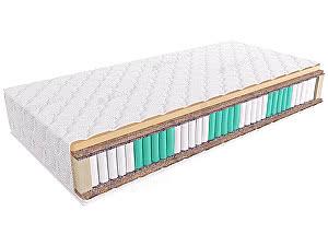 Купить матрас ЭкоLine Multi-Flex Memory
