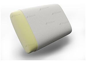 Купить подушку ЭкоLine Classic