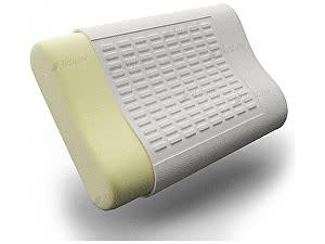 Купить подушку ЭкоLine Massage