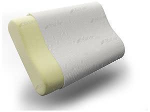 Купить подушку ЭкоLine Wave