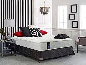 Купить матрас Reflex Optimal Comfort