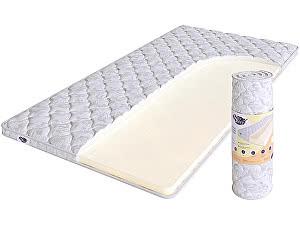 Купить матрас SkySleep Orto Foam