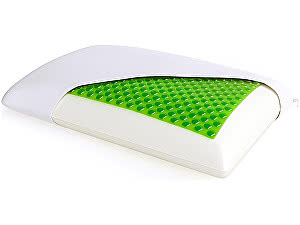Купить подушку SkySleep Termogel Classic