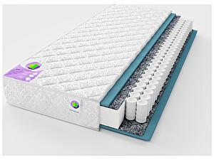Купить матрас Laneve Optimal Foam