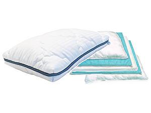 Купить подушку Nuvola Montare Премиум