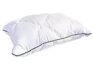 Купить подушку Nuvola Nuvola