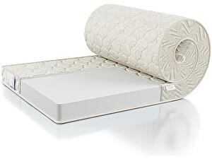 Купить матрас Alitte Klimt Roll M-10-E