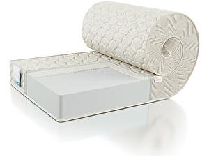 Купить матрас Alitte Benois Roll SM-19-K