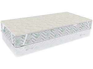 Купить наматрасник Alitte Comfortable protection