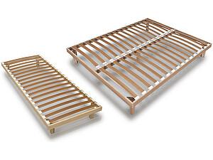 Купить основание Alitte Wood Grid