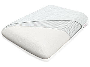 Купить подушку Alitte Classic 67х47