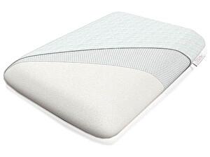 Купить подушку Alitte Classic 72x42