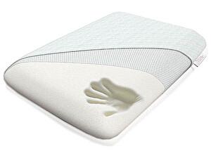 Купить подушку Alitte Classic Memory 72x42