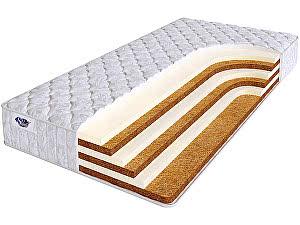 Купить матрас SkySleep Start Eco Sandwich