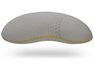 Купить подушку Reflex Luna