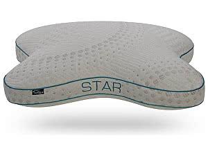 Купить подушку Reflex Star