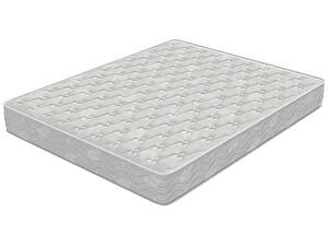 Купить матрас Sealy Comfort