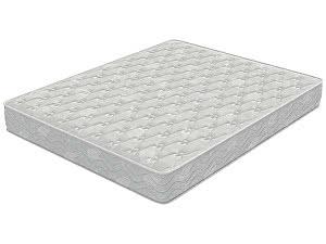 Купить матрас Sealy Comfort Plus
