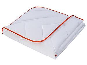 Купить одеяло Орматек Baby Dreams