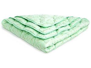 Купить одеяло DreamLine Бамбук Зима