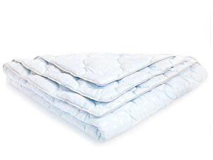 Купить одеяло DreamLine Пух Зима