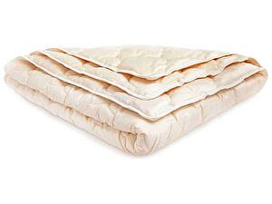 Купить одеяло DreamLine Кашемир Лето