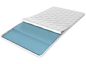 Купить наматрасник Dimax Balance foam 3 см