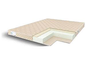 Купить матрас Comfort Line Latex Eco Roll Slim