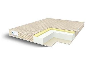 Купить матрас Comfort Line Memory Eco Roll