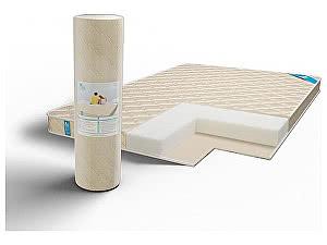 Купить матрас Comfort Line Roll Classic Slim
